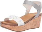 Yellow Box Women's Gabriella Sandal