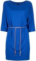Mini Market Minimarket 'Issa' dress