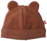 Zutano Unisex Baby Fleece Hat
