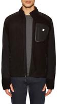 Champion Anti-Pill Micro Fleece Jacket