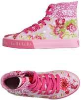 Lelli Kelly Kids High-tops & sneakers - Item 11005791