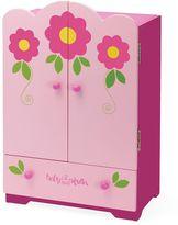 Manhattan toy Baby Stella Tickled Pink Armoire by Manhattan Toy