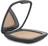 Bare Escentuals Bareminerals Ready Bronzer Make-Up, The Skinny Dip, 0.21 Ounce