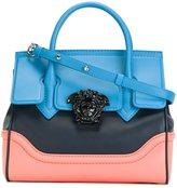 Versace 'Palazzo Empire' bag