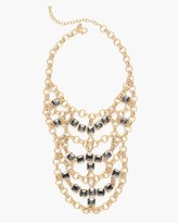 Mia Statement Necklace