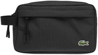 Lacoste Wash Bag