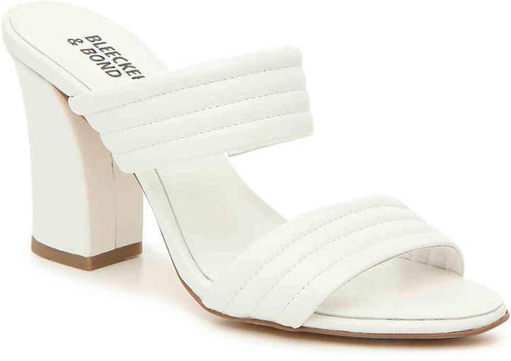 be5969dd3 Bonde Shoes - ShopStyle