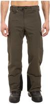 686 Taclite Pants