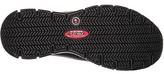 Skechers Sure Track Plimsolls - Black