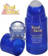 Tend Skin Care Solution Refillable Roll On, 2.5 Ounce