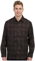 Tommy Bahama Bergamo Shirt Jacket