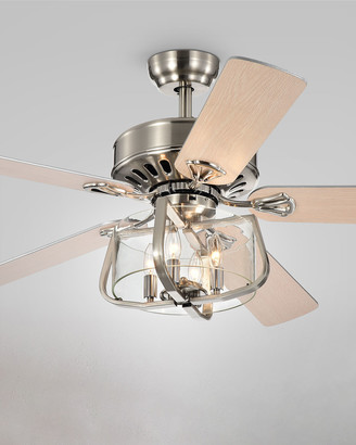 Ceiling Fan Light Shades Shop The World S Largest Collection Of Fashion Shopstyle