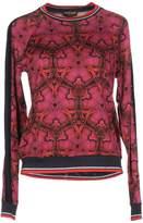 Roberto Cavalli Sweatshirts - Item 12038900