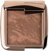 Hourglass Ambient Bronzer Radiant Bronze Light (BNIB) by
