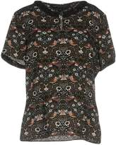 Marc by Marc Jacobs Blouses
