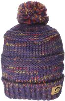 Appaman Tilly Hat (Toddler/Kid) - Natural Multi - Large