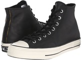 Converse Chuck Taylor® All Star® 70 Hi Vintage Leather