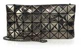 Bao Bao Issey Miyake Platinum Clutch