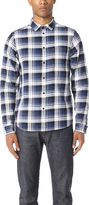 NATIVE YOUTH Braystone Shirt