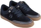 Etnies Marana Vulc Shoes UK 5