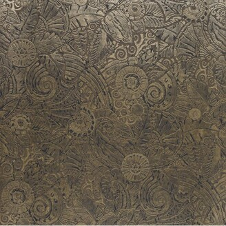 Ralph Lauren L'Oasis Wallpaper