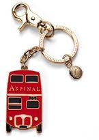 Aspinal of London London Key Ring