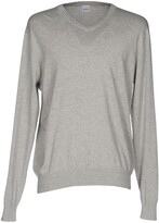 Aspesi Sweaters - Item 39785690
