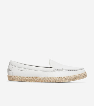 Cole Haan Nantucket Espadrille