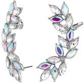 Lipsy Rainbow Crystal Earrings