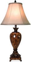 Stylecraft Trieste Table Lamp
