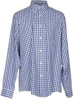 Brooks Brothers Shirts - Item 38640167