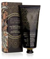 MOR NEW Emporium Classics Belladonna Hand Cream