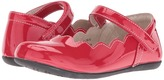 See Kai Run Kids - Savannah Girl's Shoes