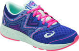 Asics Noosa FlyteFoam GS Running Shoe (Children's)