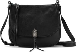 The Sak Playa Saddle Bag