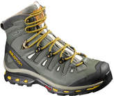 Salomon Men's Quest Origins GTX