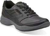 Clarks 'Wavekorey Fly' Sneaker (Men)