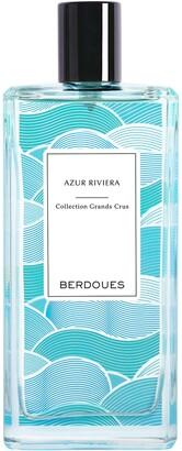 Berdoues Azur Riviera