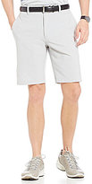 Callaway Golf Lightweight Tech Flat-Front Shorts