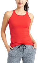Athleta Renew Racerback Tank