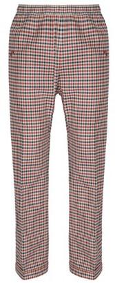Wales Bonner Pyjama trousers