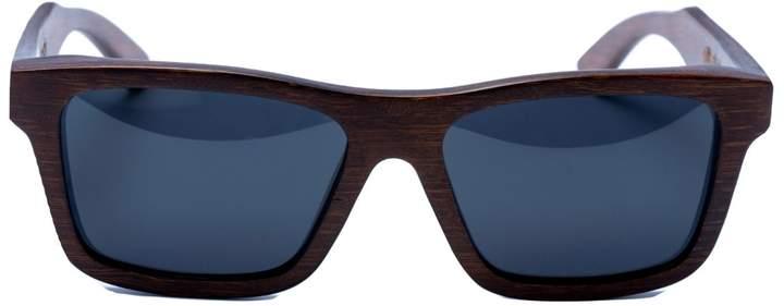 1394469111 Polarized Sunglasses - ShopStyle UK