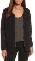 Nic+Zoe Petite Women's Aurora Jacket