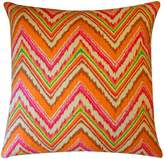 Jiti Ice Pillow Pink Orange