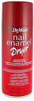 Ongles d'Or DeMert Nail Enamel Dryer Manicurist's Finishing Spray 7.5 oz