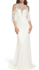e2c9117d3280 Tadashi Shoji Dresses - ShopStyle