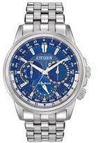 Citizen Bu2021-51l Bracelet Watch
