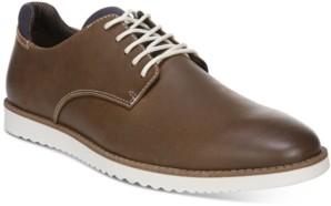 Dr. Scholl's Men's Signal Oxfords Men's Shoes
