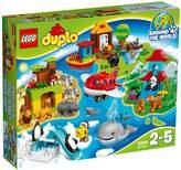 Lego Educational & construction toys - Item 46481210