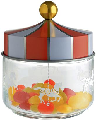 Alessi Circus Jar - 13cm